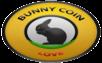 Bunnycoin